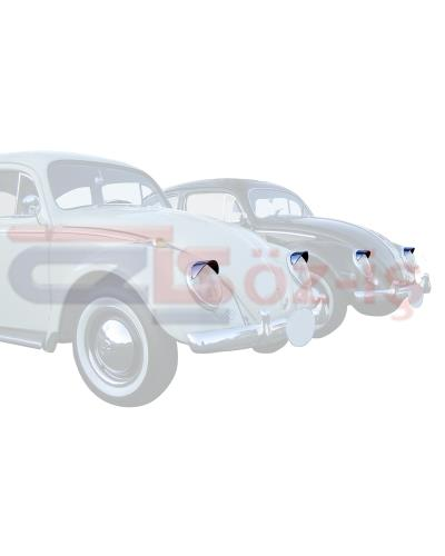 VW 1300-1303 1200 FAR KAŞI NİKELAJ