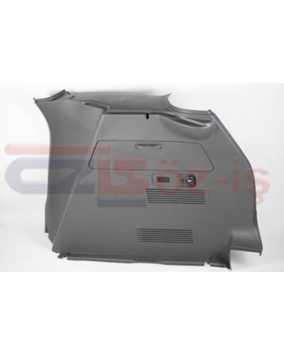 FORD FOCUS 04 CMAX 03 PANEL - GÖVDE YAN SAĞ