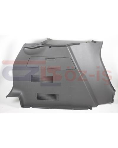 FORD FOCUS 04 CMAX 03 PANEL KOMPLE YAN - SOL